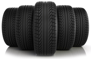 tire sales and service - Blackwood, NJ - Bill's Tire Sales